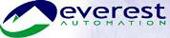 Everest Automation Inc. company